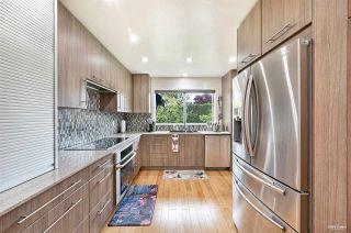 Photo 24: 5136 10A AVENUE in Delta: Tsawwassen Central House for sale (Tsawwassen)  : MLS®# R2573477