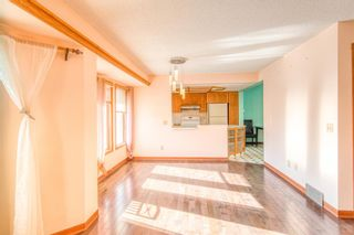 Photo 13: 311 Scenic Glen Bay NW in Calgary: Scenic Acres Detached for sale : MLS®# A1082214