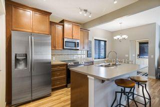 Photo 15: 358 Fireside Place: Cochrane Detached for sale : MLS®# A1139754