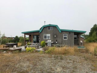 Photo 2: 1137 3rd Ave in UCLUELET: PA Salmon Beach House for sale (Port Alberni)  : MLS®# 794226