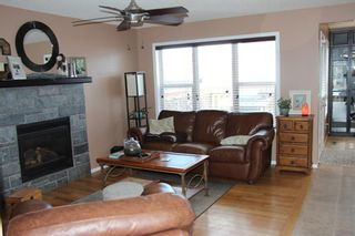 Photo 7: 156 Cimarron Grove Crescent: Okotoks Detached for sale : MLS®# A1116396