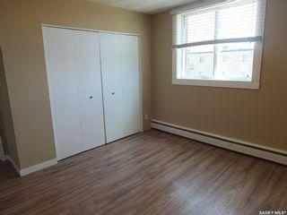 Photo 8: 11 125 Froom Crescent in Regina: Glen Elm Park Residential for sale : MLS®# SK847392