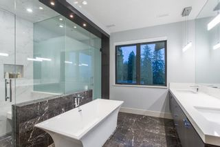 """Photo 17: 2685 LAWSON Avenue in West Vancouver: Dundarave House for sale in """"DUNDARAVE"""" : MLS®# R2616310"""