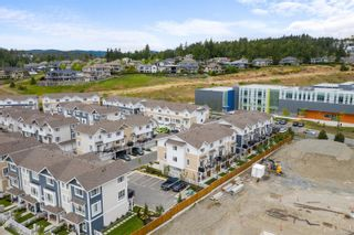 Photo 35: 43 370 Latoria Blvd in : Co Royal Bay Row/Townhouse for sale (Colwood)  : MLS®# 878362