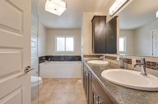 Photo 31: 9011 142 Street in Edmonton: Zone 10 House for sale : MLS®# E4238429