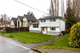 Photo 5: 3951 WILLIAMS Road in Richmond: Seafair House for sale : MLS®# R2556327