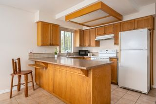 Photo 9: 2997 COAST MERIDIAN Road in Port Coquitlam: Glenwood PQ Townhouse for sale : MLS®# R2440834