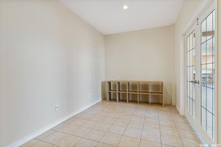 Photo 16: 510 1275 Broad Street in Regina: Warehouse District Residential for sale : MLS®# SK873696