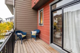 Photo 16: 948 Walden Drive SE in Calgary: Walden Row/Townhouse for sale : MLS®# A1149690
