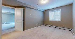 Photo 8: 204 2715 12 Avenue SE in Calgary: Albert Park/Radisson Heights Apartment for sale : MLS®# A1060528
