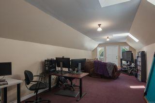 Photo 22: 2179 Buck Rd in : Na South Jingle Pot House for sale (Nanaimo)  : MLS®# 881634