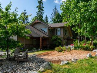 Photo 38: 116 303 Arden Rd in COURTENAY: CV Courtenay City House for sale (Comox Valley)  : MLS®# 816009