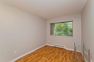 """Photo 5: 205 33165 OLD YALE Road in Abbotsford: Central Abbotsford Condo for sale in """"SOMERSET RIDGE"""" : MLS®# R2081971"""