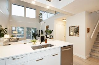 "Photo 3: 406 22562 121 Avenue in Maple Ridge: East Central Condo for sale in ""EDGE 2"" : MLS®# R2524202"