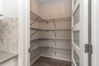 Photo 14: 9232 224 Street in Edmonton: Zone 58 House for sale : MLS®# E4240128