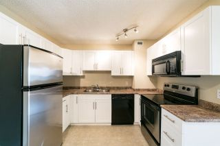 Photo 17: 708 9710 105 Street in Edmonton: Zone 12 Condo for sale : MLS®# E4226644
