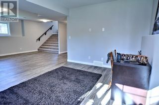 Photo 30: 125 Truant Crescent in Red Deer: House for sale : MLS®# A1151429