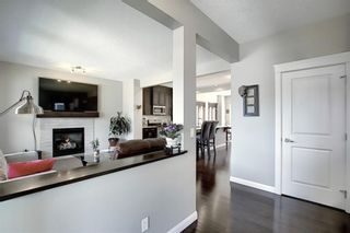 Photo 4: 226 RIVER HEIGHTS Green: Cochrane Detached for sale : MLS®# C4306547