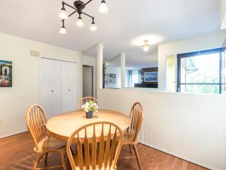 """Photo 8: 6774 197 Street in Langley: Willoughby Heights House for sale in """"Langley Meadows"""" : MLS®# R2583199"""