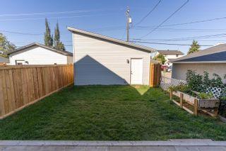 Photo 34: 11222 132 Street in Edmonton: Zone 07 House for sale : MLS®# E4261954