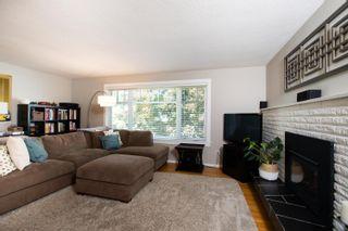 Photo 4: 5318 1A Avenue in Delta: Pebble Hill House for sale (Tsawwassen)  : MLS®# R2603626