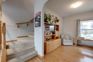 Photo 15: 885 Canoe Green SW: Airdrie Detached for sale : MLS®# A1146428
