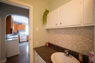 Photo 22: 6 2nd Ave in Oakville: House for sale : MLS®# 202121068