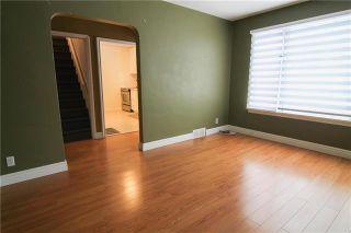 Photo 2: 421 Kildarroch Street in Winnipeg: Single Family Detached for sale (4C)  : MLS®# 1900740
