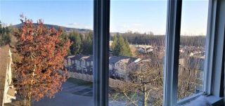 "Photo 21: 32 11282 COTTONWOOD Drive in Maple Ridge: Cottonwood MR Townhouse for sale in ""The Meadows"" : MLS®# R2529323"