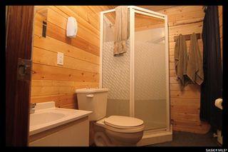Photo 14: 1525 Kakwa Lane in Turtle Lake: Residential for sale : MLS®# SK818904