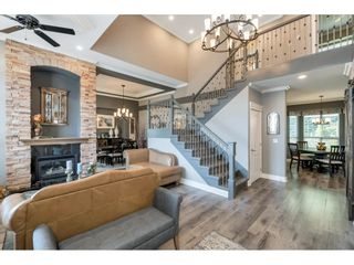 Photo 5: 12677 61B Avenue in Surrey: Panorama Ridge House for sale : MLS®# R2599969