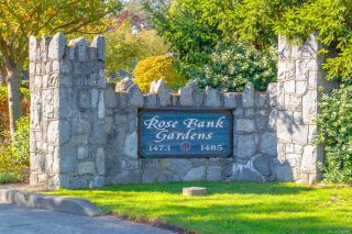 FEATURED LISTING: 9 - 1473 Garnet Rd