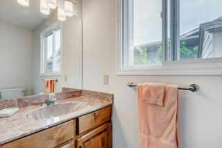 Photo 13: 71 Edgeland Road NW in Calgary: Edgemont Detached for sale : MLS®# A1127577