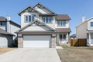 Photo 1: 245 Springmere Way: Chestermere Detached for sale : MLS®# A1095778