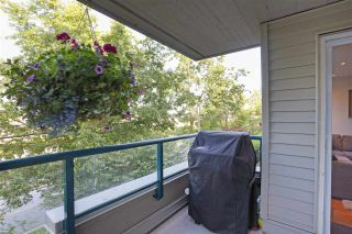 """Photo 20: 219 5800 ANDREWS Road in Richmond: Steveston South Condo for sale in """"VILLAS AT SOUTHCOVE"""" : MLS®# R2468885"""