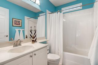 Photo 14: 101 TUSCARORA Place NW in Calgary: Tuscany Detached for sale : MLS®# A1034590