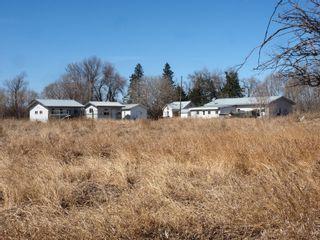 Photo 42: 69065 PR 430 in Oakville: House for sale : MLS®# 202107903