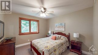 Photo 24: 8380 FOREST GREEN CRESCENT in Metcalfe: House for sale : MLS®# 1264181