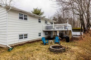 Photo 29: 966 Pine Street in Greenwood: 404-Kings County Residential for sale (Annapolis Valley)  : MLS®# 202106560