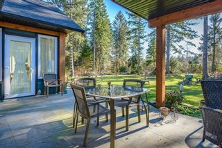 Photo 68: G 1962 Quenville Rd in : CV Courtenay North House for sale (Comox Valley)  : MLS®# 865943