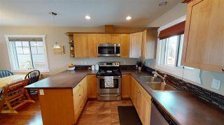 Photo 7: 8720 74 Street in Fort St. John: Fort St. John - City SE 1/2 Duplex for sale (Fort St. John (Zone 60))  : MLS®# R2551656