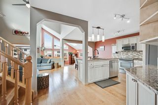 Photo 6: 192 Tuscany Ridge View NW in Calgary: Tuscany Detached for sale : MLS®# A1085551