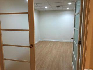Photo 3: 239 McCormack Road in Saskatoon: Parkridge SA Residential for sale : MLS®# SK874084