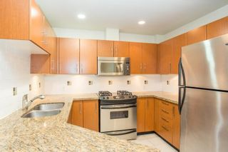 """Photo 14: 2551 EAST Mall in Vancouver: University VW Townhouse for sale in """"HAWTHORNE PLACE"""" (Vancouver West)  : MLS®# R2604703"""