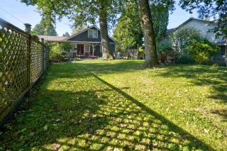 Photo 5: 2765 MCCALLUM Road in Abbotsford: Central Abbotsford House for sale : MLS®# R2506748