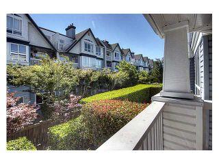 """Photo 28: 228 12633 NO 2 Road in Richmond: Steveston South Condo for sale in """"NAUTICA NORTH"""" : MLS®# V845784"""