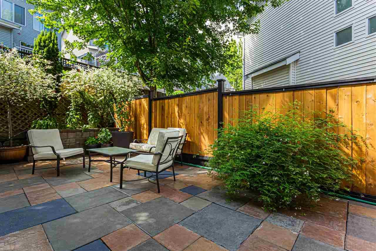 """Photo 32: Photos: 6751 204B Street in Langley: Willoughby Heights House for sale in """"TANGLEWOOD"""" : MLS®# R2557425"""