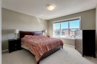 Photo 21: 64 NEW BRIGHTON Grove SE in Calgary: New Brighton Detached for sale : MLS®# C4233514