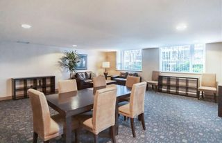 """Photo 9: 505 125 MILROSS Avenue in Vancouver: Downtown VE Condo for sale in """"CREEKSIDE"""" (Vancouver East)  : MLS®# R2567212"""