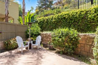 Photo 12: CARMEL MOUNTAIN RANCH Townhouse for sale : 3 bedrooms : 14114 Brent Wilsey Pl #3 in San Diego